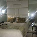 Josefa D'Óbidos Hotel Foto
