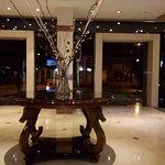 Foto de Sunfish Hotel