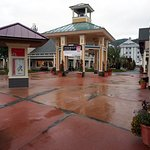 Photo of Holiday Inn Express North Conway