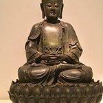 Buddhism event Oct7-16