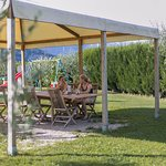 Ab&c Arco Bed And Camping Foto