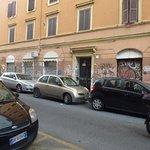 Foto de Ca' degli Equi
