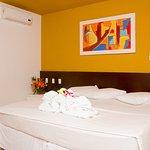 Photo of Saint Patrick Praia Hotel