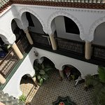 Photo de Riad Adriana