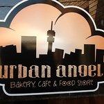 Urban Angel
