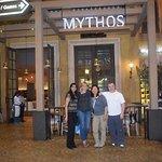 Photo of Mythos