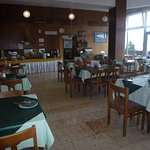 Photo of Hotel Zadov