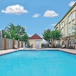 Foto di La Quinta Inn & Suites Stephenville