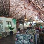 Palumboreef Beach Resort Foto