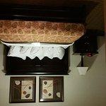 Canalta Hotel Weyburn Foto
