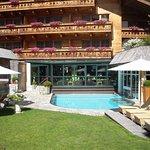 Gambar Hotel Quelle Nature Spa Resort