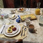 Lehmann House Bed & Breakfast Foto