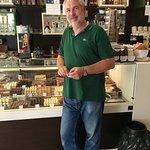 Chocolaterie Belge Artisanale de Jaeger Foto