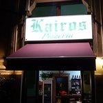 Photo of Pizzeria Kairos