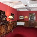 Foto de Celbridge Manor Hotel
