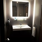 Four Points by Sheraton Brussels Foto