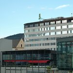 Photo of Holiday Inn Villach
