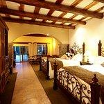 Photo of Quinta Mision Hotel