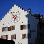 Hotel Murtenhof & Krone Foto