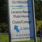 Photo of Camping Les Terrasses du Perigord