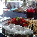 Photo of Las Lagartijas Restaurante Y Tienda