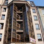 Photo of Secesja Hotel