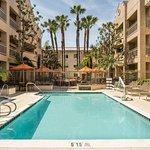 Foto de HYATT house Cypress/Anaheim