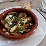 Фотография Restaurante Los Lucas