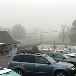 Hillside Motel صورة