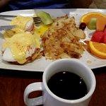 Photo de Yianni's Cafe