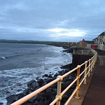 Photo of Lahinch Golf & Leisure Hotel