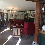 Foto de Hancock Inn