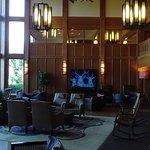斯卡馬尼亞旅館照片