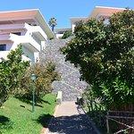 Hotel Jardim Atlantico Foto