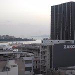Photo of Piraeus Theoxenia Hotel