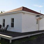 Photo de West Quoddy Head Station