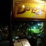 Photo of Restaurant Doloma