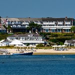 Chatham Bars Inn Resort and Spa