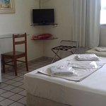 Photo de Beira Rio Hotel