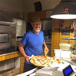 Foto di Pizza&Co