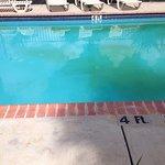 Quality Inn & Suites Del Rio