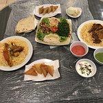 صورة فوتوغرافية لـ Restaurant Kamanana