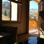 Foto de The Village At Squaw Valley