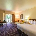 Cypress Bend Resort, BW Premier Collection Foto