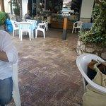 Photo of Bar Lindos Capri