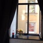 Photo of Mesto Hotel