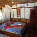 Thongbay Guesthouse-billede