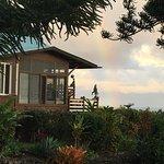 Ala'aina Ocean Vista Photo