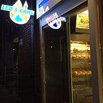 Photo of Leo's Grill - Der Hollaender