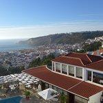 Miramar Hotel & SPA Foto